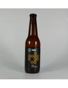 Tarì Oro - 33 cl