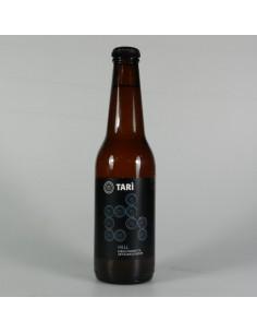 Tarì Hell - 33 cl