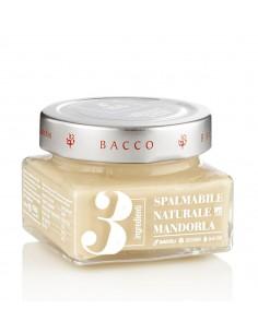 Crema spalmabile naturale di pistacchio 150g