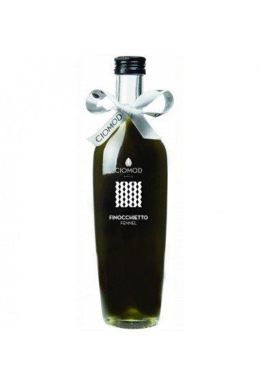 Liquore al finocchietto 50 cl
