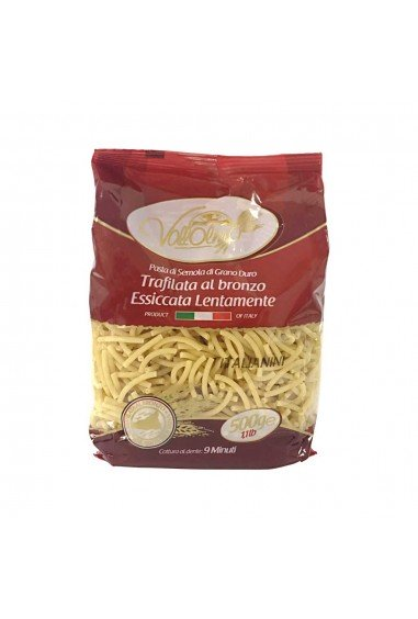 Italianini 500 gr