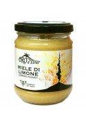 Miele di Limone 500g