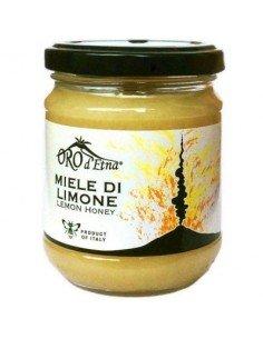 Miele di Limone 250g