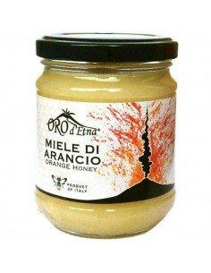 Miele di Arancio 500g