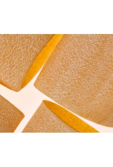 Paccheri Lisci confezione 500g