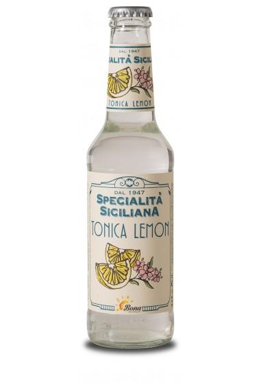 copy of Bibita Arancia e Zenzero 275 ml