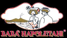 Babà napoletani