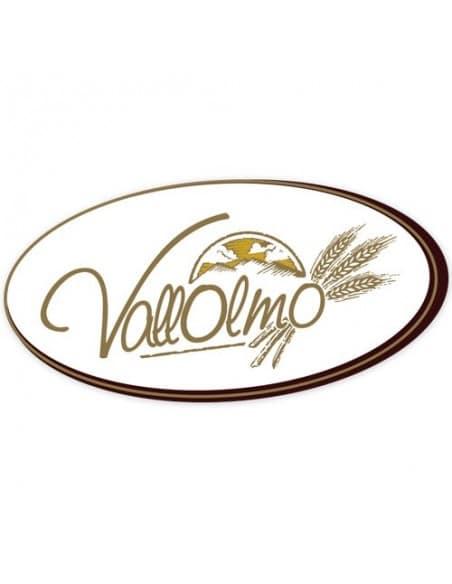 Vallolmo