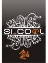 SI_COOL