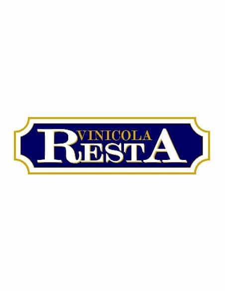 Vinicola Resta