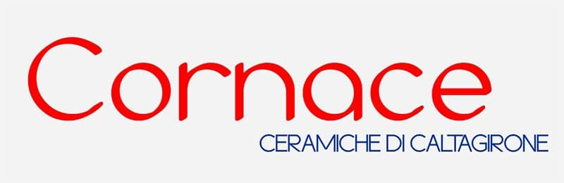 Cornace