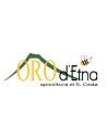 Oro D'Etna