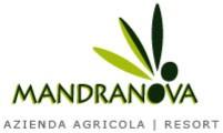 Mandranova