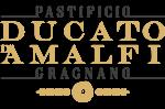Pastificio Ducato d'Amalfi Gragnano