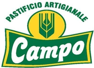 Campo Pastificio Artigianale