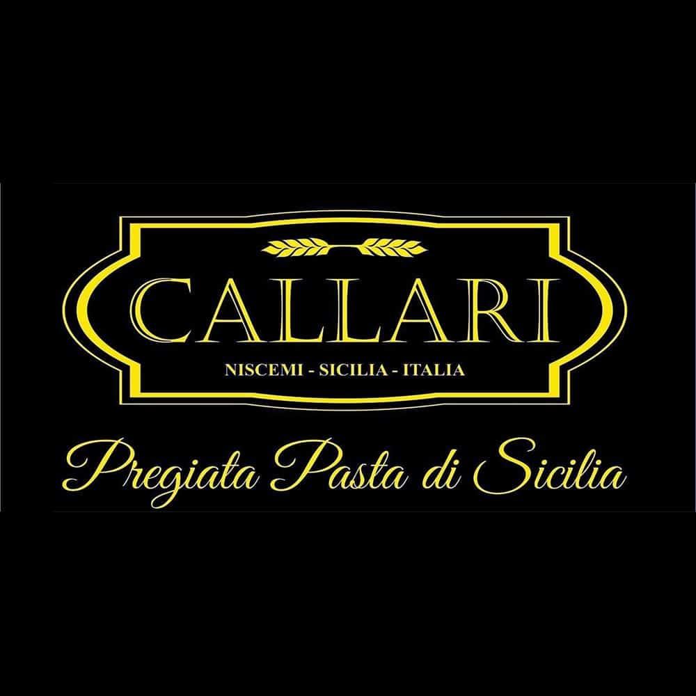 Callari Pastificio Artigianale