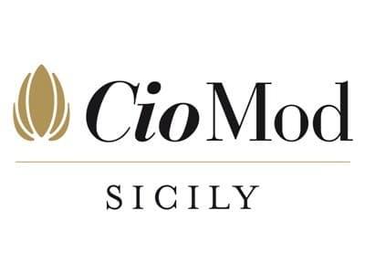 CioMod Sicily