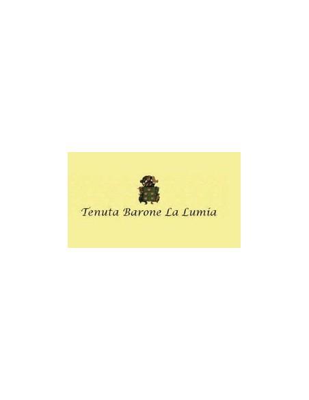 Tenuta Barone La Lumia