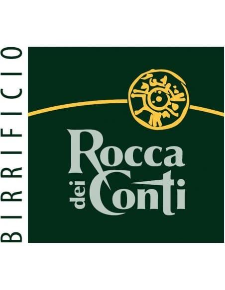 Rocca dei Conti
