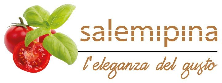 Salemipina