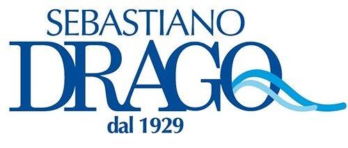 Sebastiano Drago