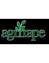 Agrirape