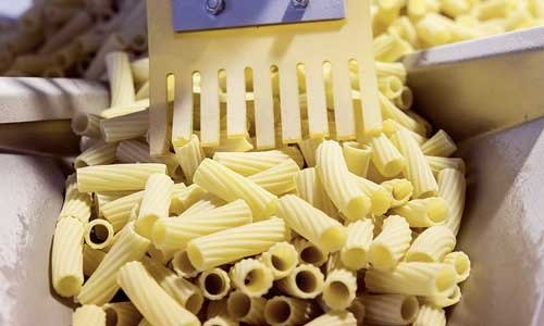 Su totelia.it: Vallolmo la pasta siciliana al 100%